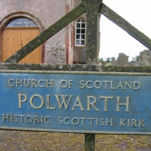 Polwarth Area