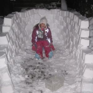 Winter 2009-10