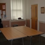 Village Hall Hire
